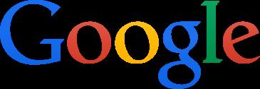 google-logo-transparant
