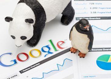 google-panda-en-google-penguin-update