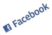 facebook-schuin