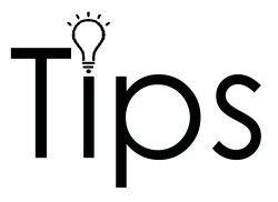 tips-personeel